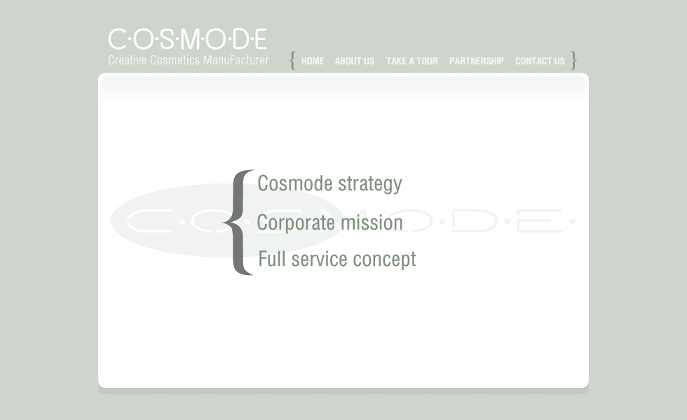 cosmode-1