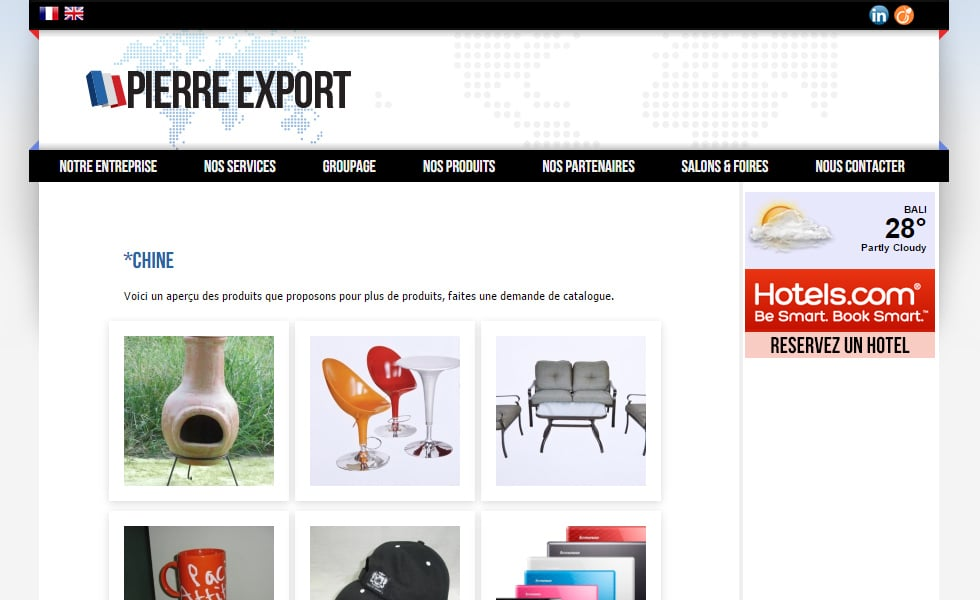 pierreexport-2
