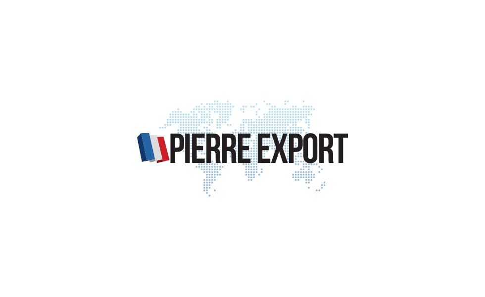 pierreexport-3