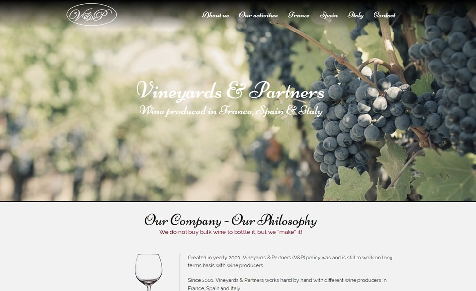 vineyards-partners-1