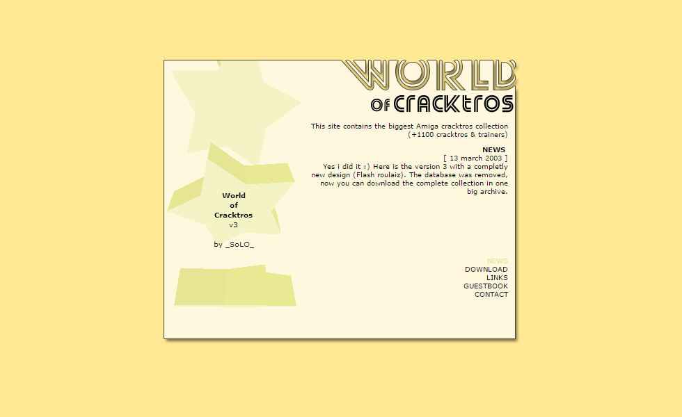 world-of-cracktros-1