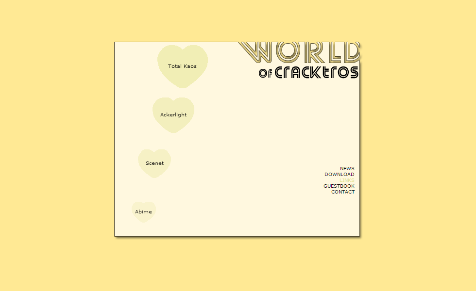 world-of-cracktros-3